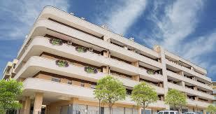 in vendita roma est in vendita roma est nel complesso immobiliare lunghezza 167