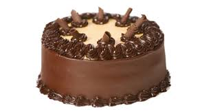 freeport bakery german chocolate cake freeport bakery