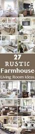 living room modern farmhouse plans stunning modern farmhouse