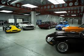 fast and furious 1 cars check out the 17 million cars of fast and furious 8