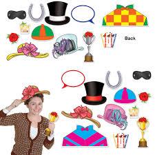 party supplies online australia u0027s biggest online party shop