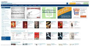 lexisnexis digital library are digital libraries a u0027winner takes all u0027 market overdrive hopes so