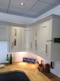 magnet kitchen design magnet somerton kitchen in sage home pinterest kitchens