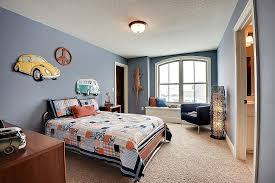 bedroom decorations for women fresh bedrooms decor ideas