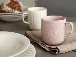 fancy coffee cups mugs buy tea coffe mugs online connox