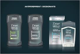 Dove Clean Comfort Bar Soap Dove Men Care