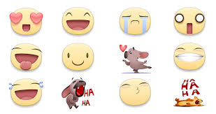 Halloween Icons For Facebook Reactions Not Everything In Life Is Likable U2013 Facebook Design