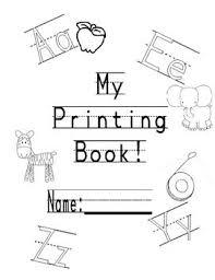 free worksheets printing practice worksheets grade 1 free math