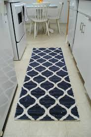 Kitchen Carpet Ideas Best Ideas About Kitchen Runner Gallery Including Runners For