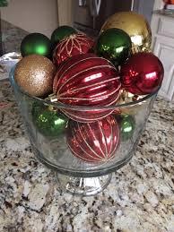 need last minute hostess gifts think cvs holidaysinthemaking