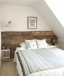 wandgestaltung wohnzimmer holz wandverkleidung aus holz 95 fantastische design ideen archzine net