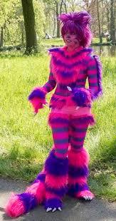 Cheshire Cat Halloween Costume 30 Diy Halloween Costume Ideas Cheshire Cat Halloween Costumes