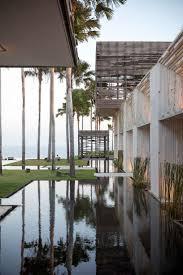 33 best alila villas uluwatu woha architects images on pinterest