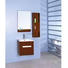 Best  Wholesale Bathroom Vanities Ideas On Pinterest - Small bathroom vanities for small bathrooms