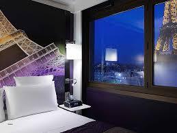 chambre barcelone pas cher chambre hotel avec dans la chambre barcelone hotel avec