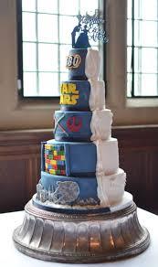 wedding cakes dorset bespoke wedding cakes hampshire coast cakes