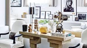 home interior blogs happens