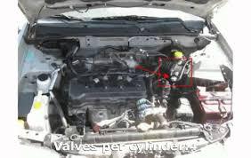 nissan sentra engine parts 2000 nissan sentra 1 8 specs u0026 specification youtube