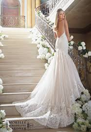 wedding dresses in glasgow bridal temptations wedding gowns