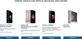 iphone 6s black friday deals best buy best buy discounts ipad air 2 by 75 offers deals on iphone 7 and