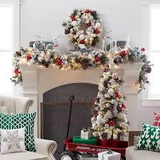 34 best christmas images on pinterest