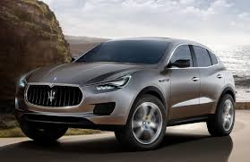 maserati bugatti maserati levante suv i want it now ka bang but 2015 seems to be it
