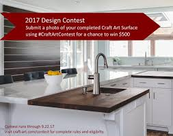 2017 design contest you could win 500 the craft art company
