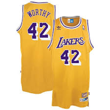 nba los angeles lakers jerseys official new york personalized