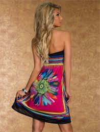 aliexpress com buy new 2017 fashion women summer dress indian