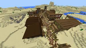 Minecraft America Map by Top 5 Minecraft Pocket Edition Adventure Map Downloads