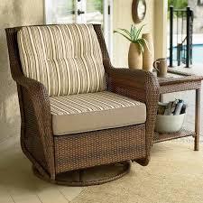 Cool Swivel Chairs Design Ideas Nice Living Room Swivel Chairs Best Swivel Chairs Design Ideas