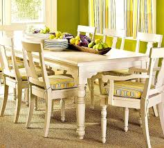 Center Table Decorations Dining Tables Easter Dining Room Table Decorations Centerpieces