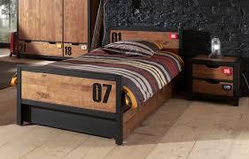 Schlafzimmer Komplett Set G Stig Kinderzimmer Set Günstig Esseryaad Info Finden Sie Tausende Von