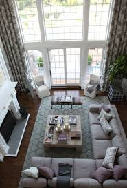 design guide how to style a sectional sofa fire places room