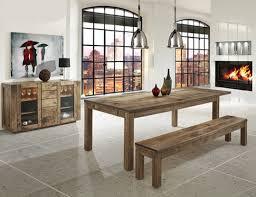 mobilier de cuisine meubles paulin meubles en bois conçus au québec tables