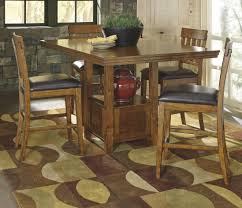 Dining Room Tables With Extensions Emejing Dining Room Extension Tables Ideas Rugoingmyway Us