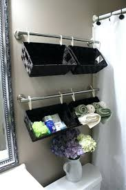 how to organize bathroom cabinets bathroom organizer ideas homefield