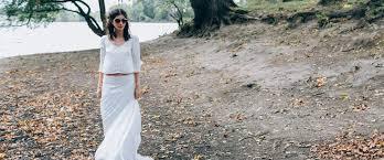 robe mari e lyon robes de mariée à lyon nos 5 créatrices coup de coeur les