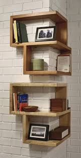 Build Your Own Bookcase Wall Bookcase Build Corner Bookcase Design Ideas Build Your Own