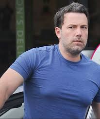 Man Boobs Meme - sexgate another woman accuses ben affleck of groping her butt