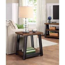 Small Accent Table Small Tables