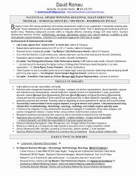 resume template for nurses 14 resume template resume sle template and format