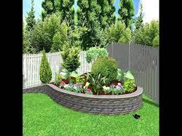 garden shelter ideas youtube