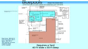 how to build an infinity pool infinity mirror pool in a small how to build an infinity pool infinity mirror pool in a small backyard small home remodel ideas