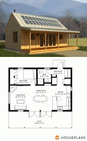 house plans cabin floor plan cabin house plans with photos property small modern