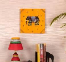 designer clocks wall clocks indianshelf in in hoobly classifieds