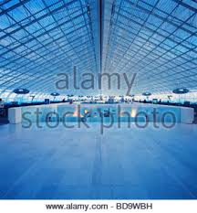 bureau de change roissy charles de gaulle the f terminal gates at charles de gaulle cdg airport in roissy