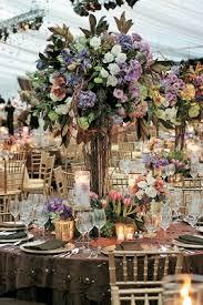 Wedding Venues In San Antonio Tx Glamorous U0026 Sophisticated Tent Wedding In San Antonio Texas