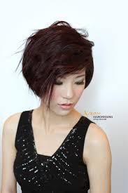 short cap like women s haircut women hairstyle bob long hairstyle men hairstyle new haircuts