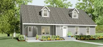 cape cod cottage house plans 15 cape cod house style ideas and floor plans interior cottage